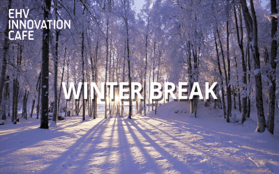 EIC | WINTER BREAK
